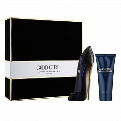 Carolina Herrera Goodgirl Set