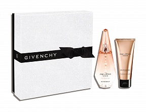 Givenchy Ange ou Demon Le Secret Set
